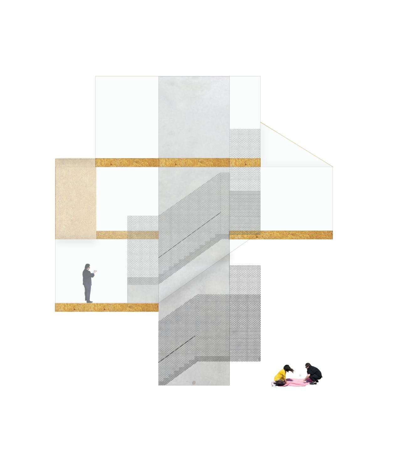 /Users/patrycjakomada/Desktop/170226_building.dwg