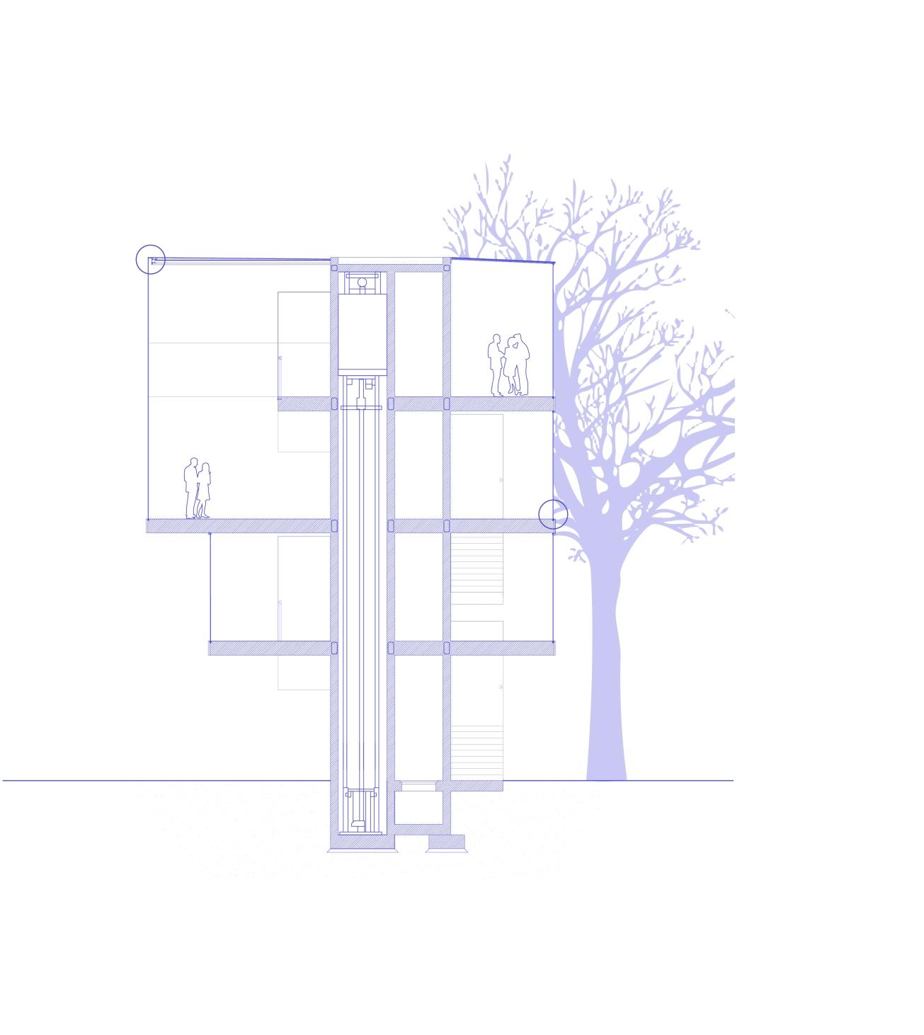 treehouse_patrycja_komada_07