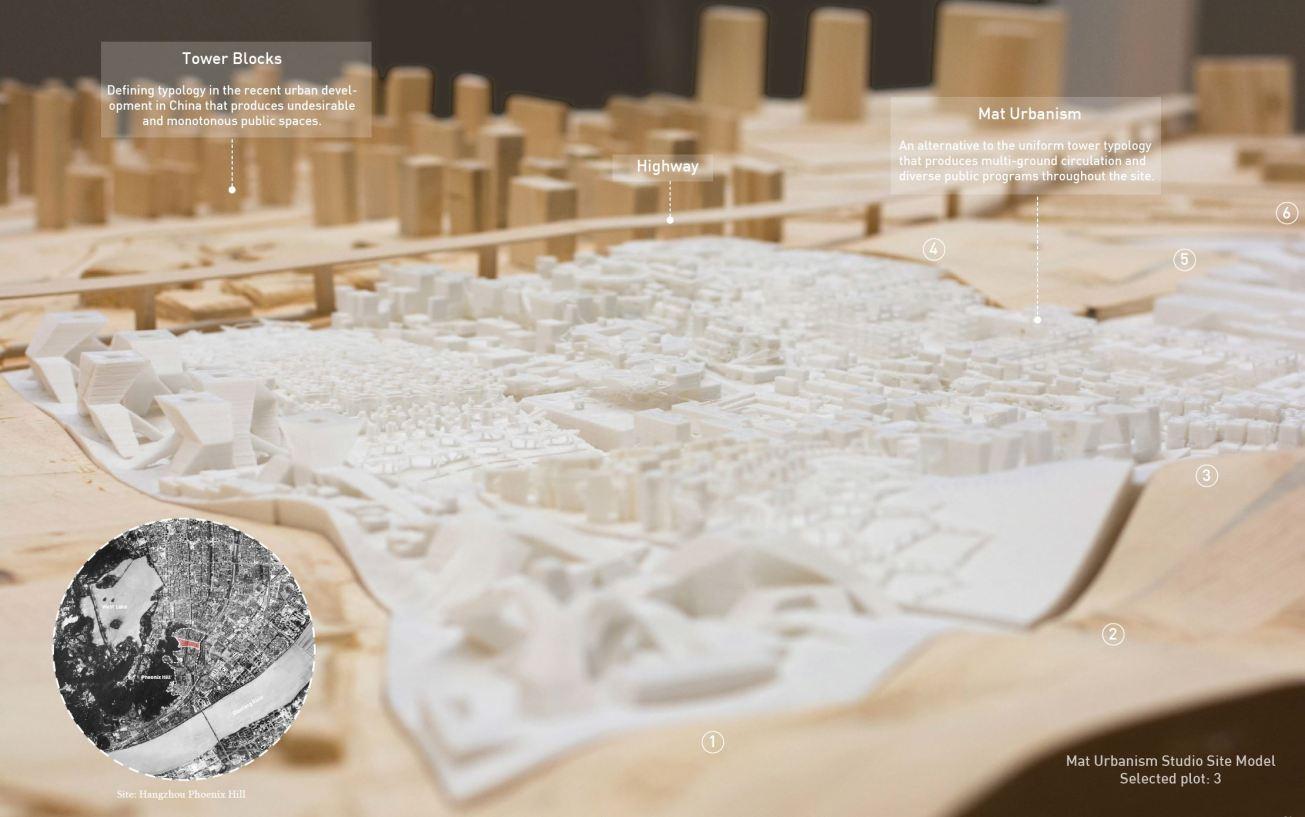 mat urbanism 2