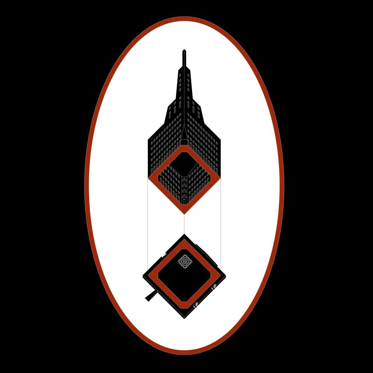 MONUMENTAL MARKET axon SAN ROCCO 02062016