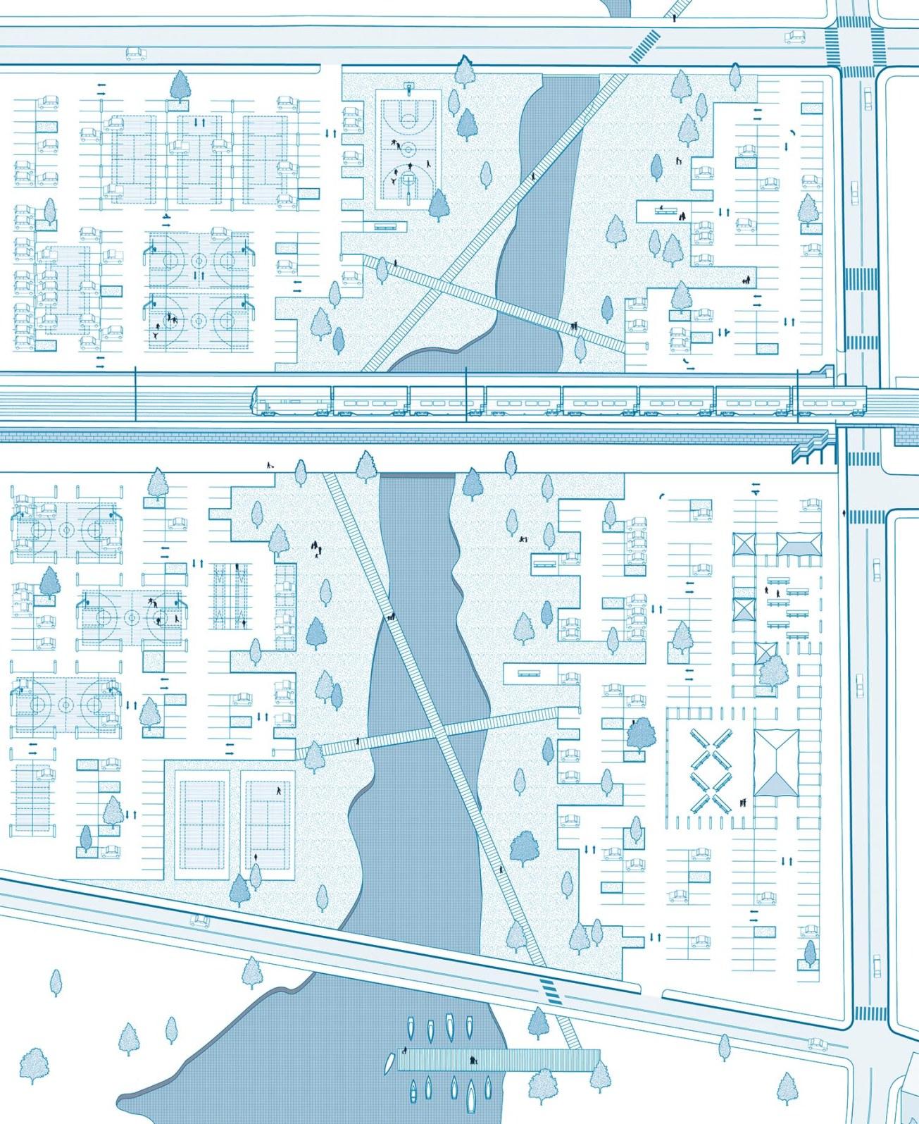 O:1022B - Architectural DesignShahaneMatt + Rachel18_FinalA