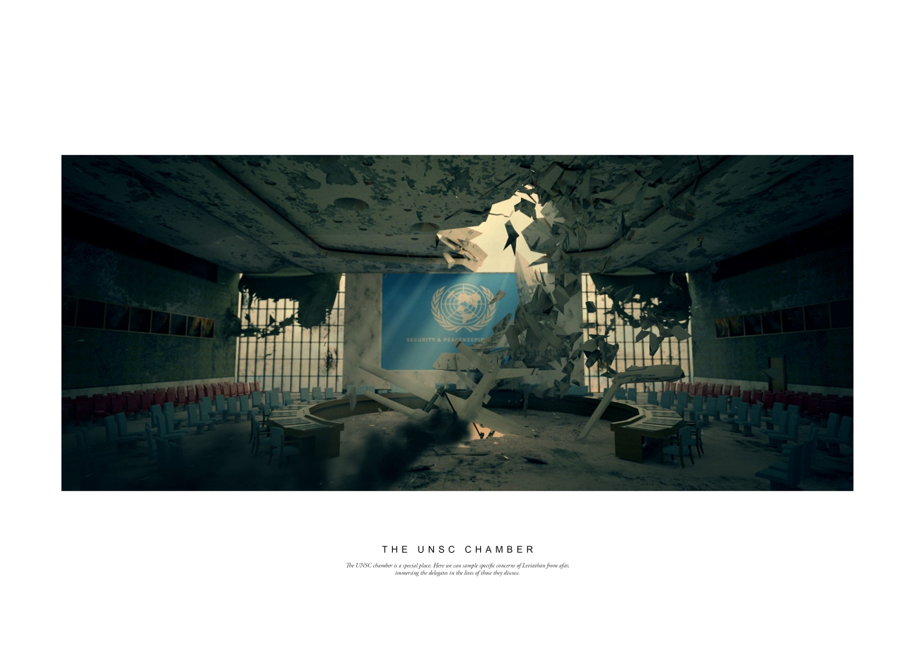 09_The UNSC Chamber (Still)