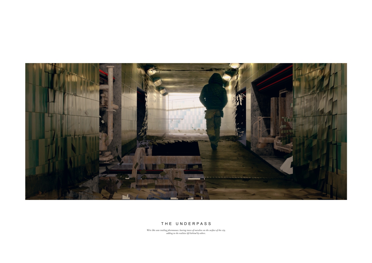 14_The Underpass (Still)