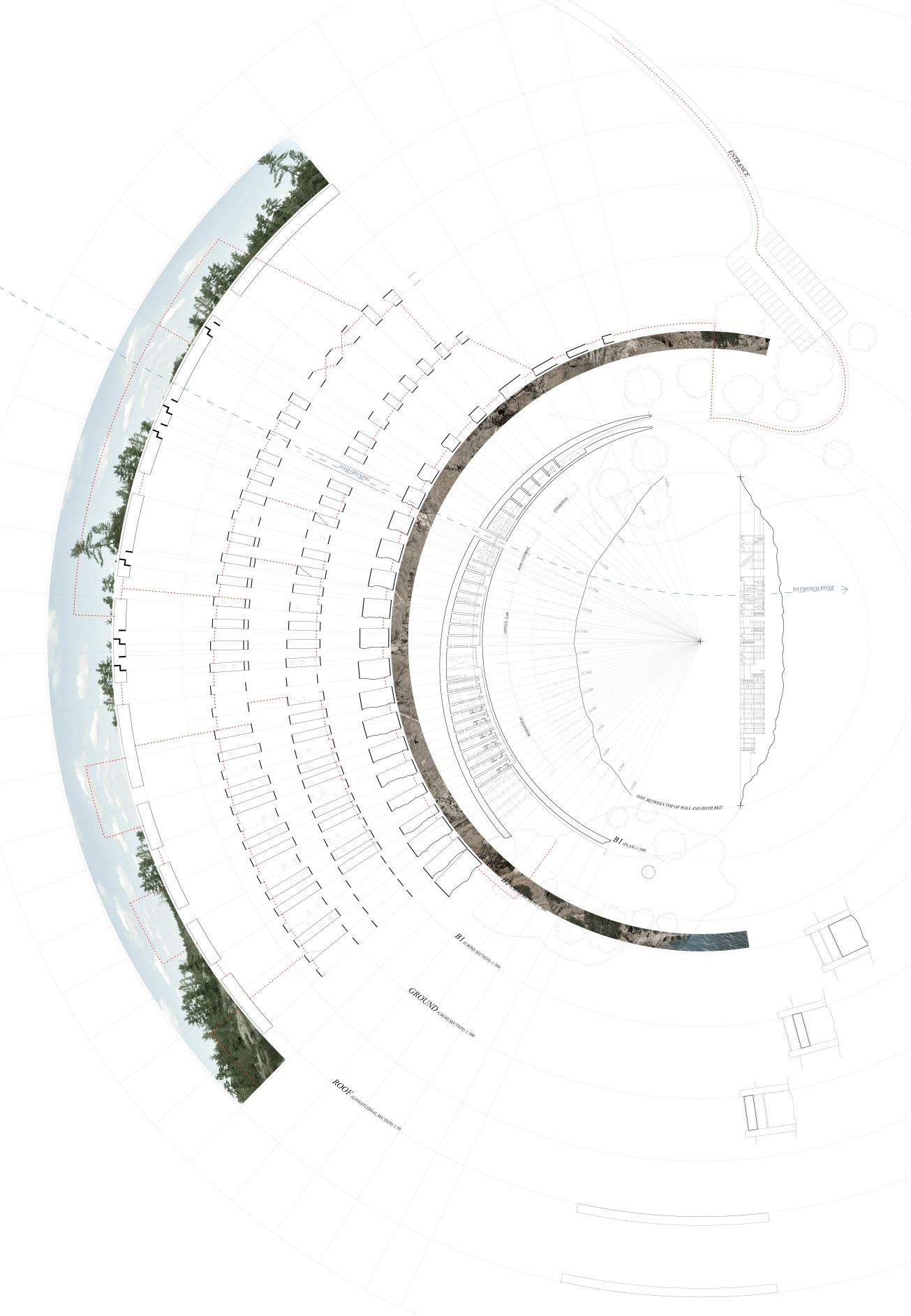 dam_diagram-01