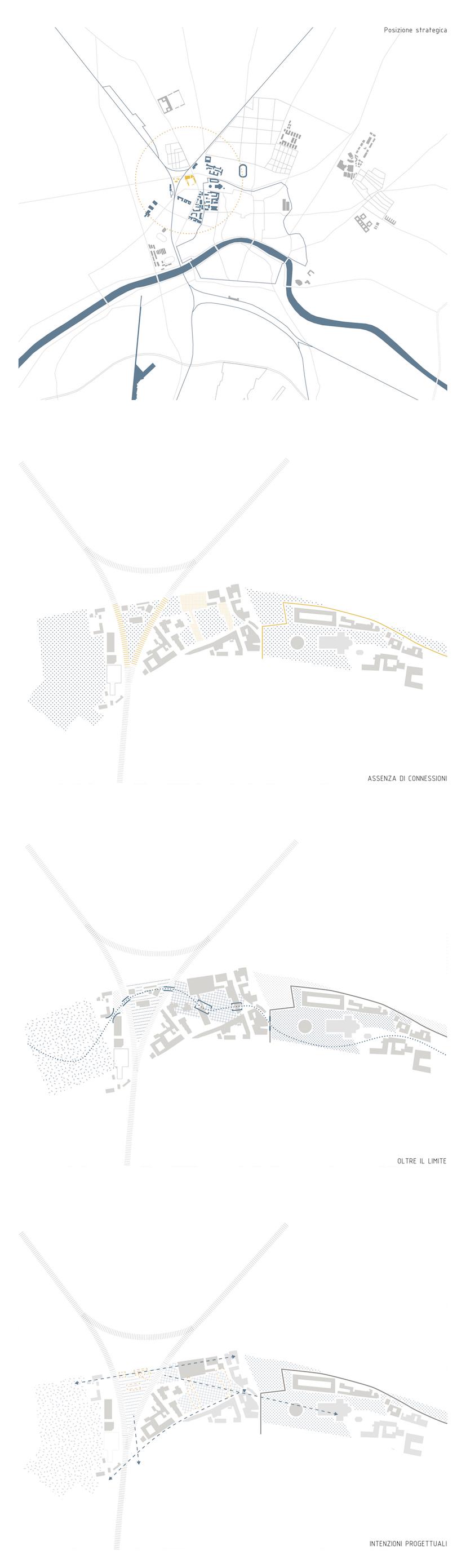1_Urban concept
