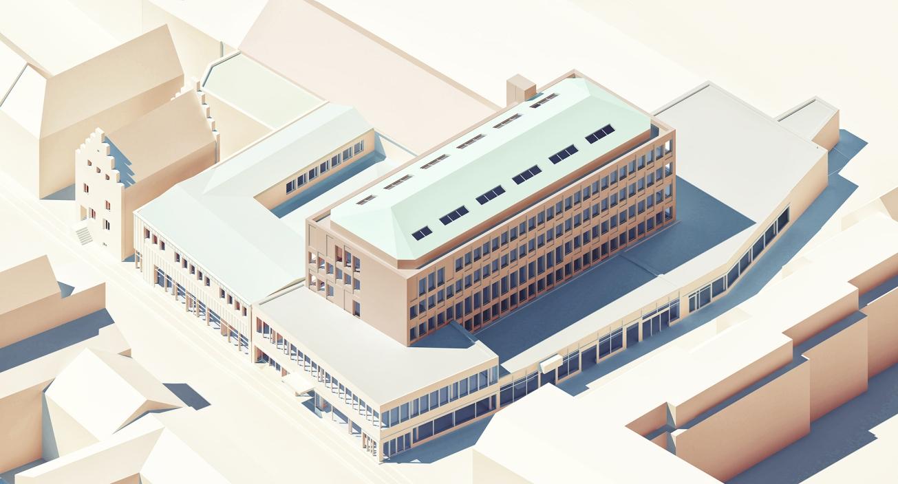 after interventions,Karolina Pajnowska,2017 Lunds Tekniska Högskola diploma studio