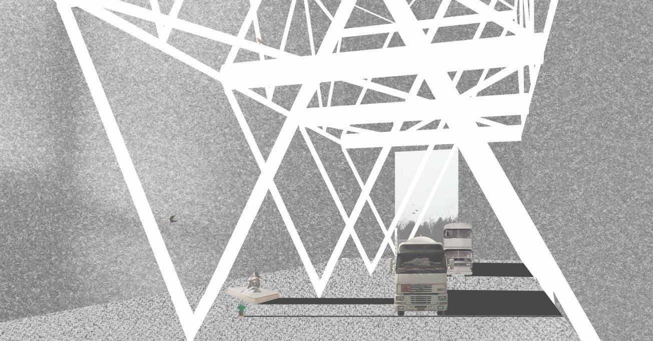 insidesleepinginfrastructure_nickshekerjian_asu2017