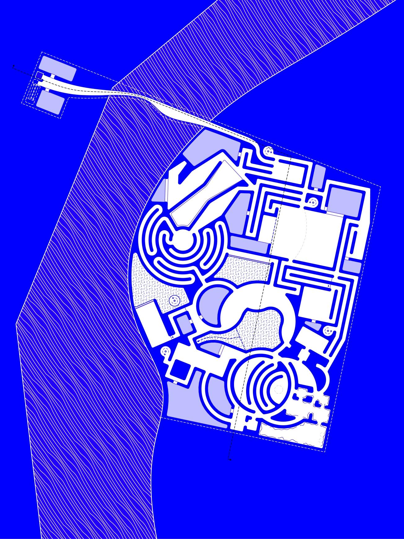 Plan_Quennepoix_Adrien_2017_MTArch_Chalmers.jpg