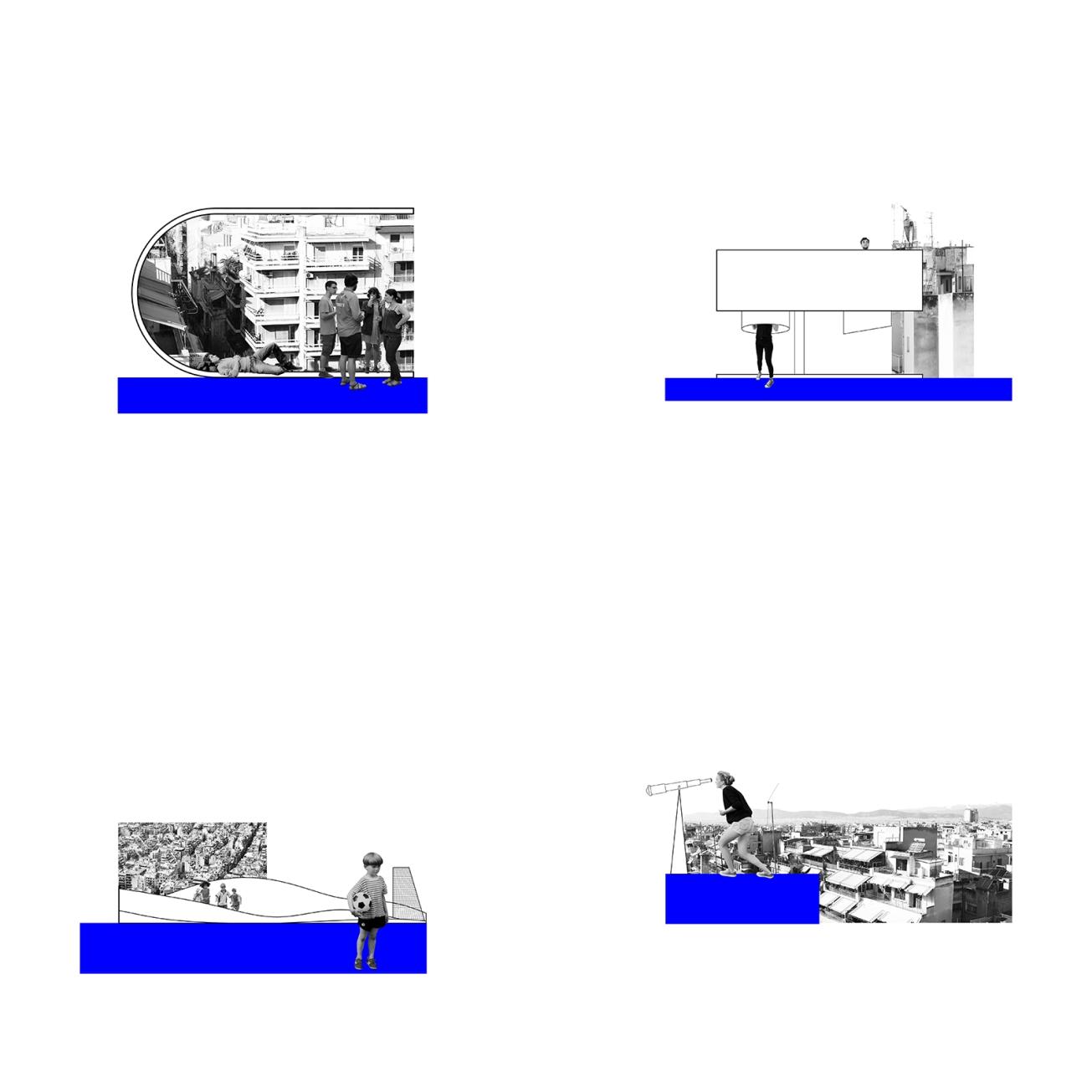 10_TYPOLOGIES 4