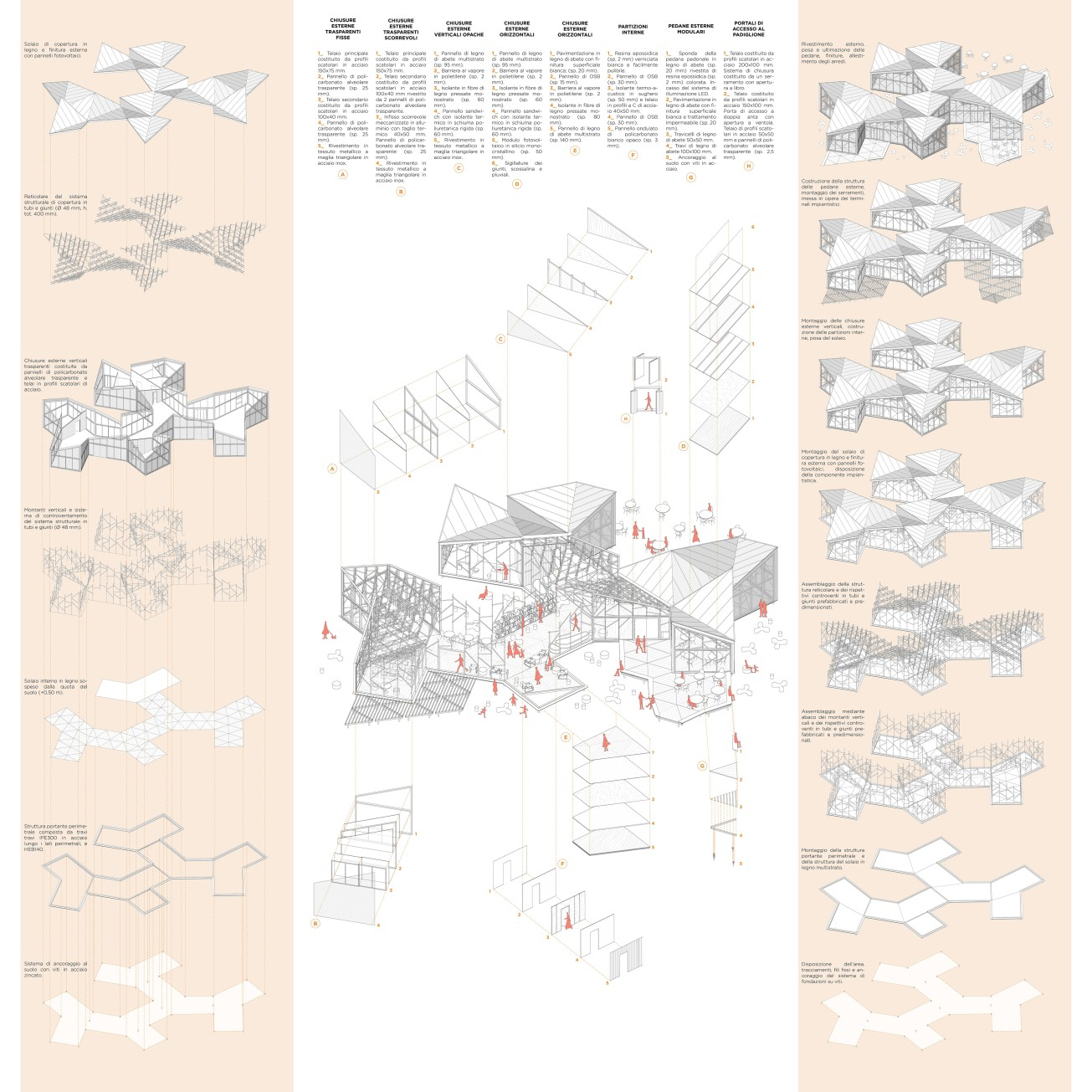 6_MIMESI (construction and technology)_Marco Nucifora_2017_Graduation project_University of Florence (Architecture) - Italy