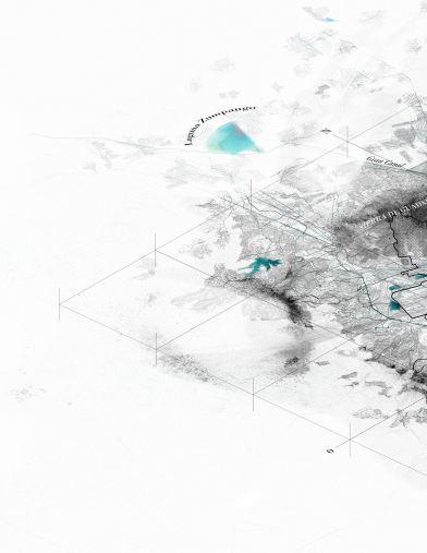 Aep Map