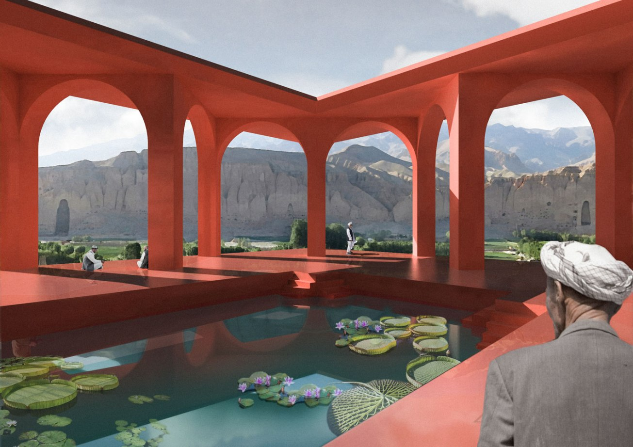 BamyanCC_patio