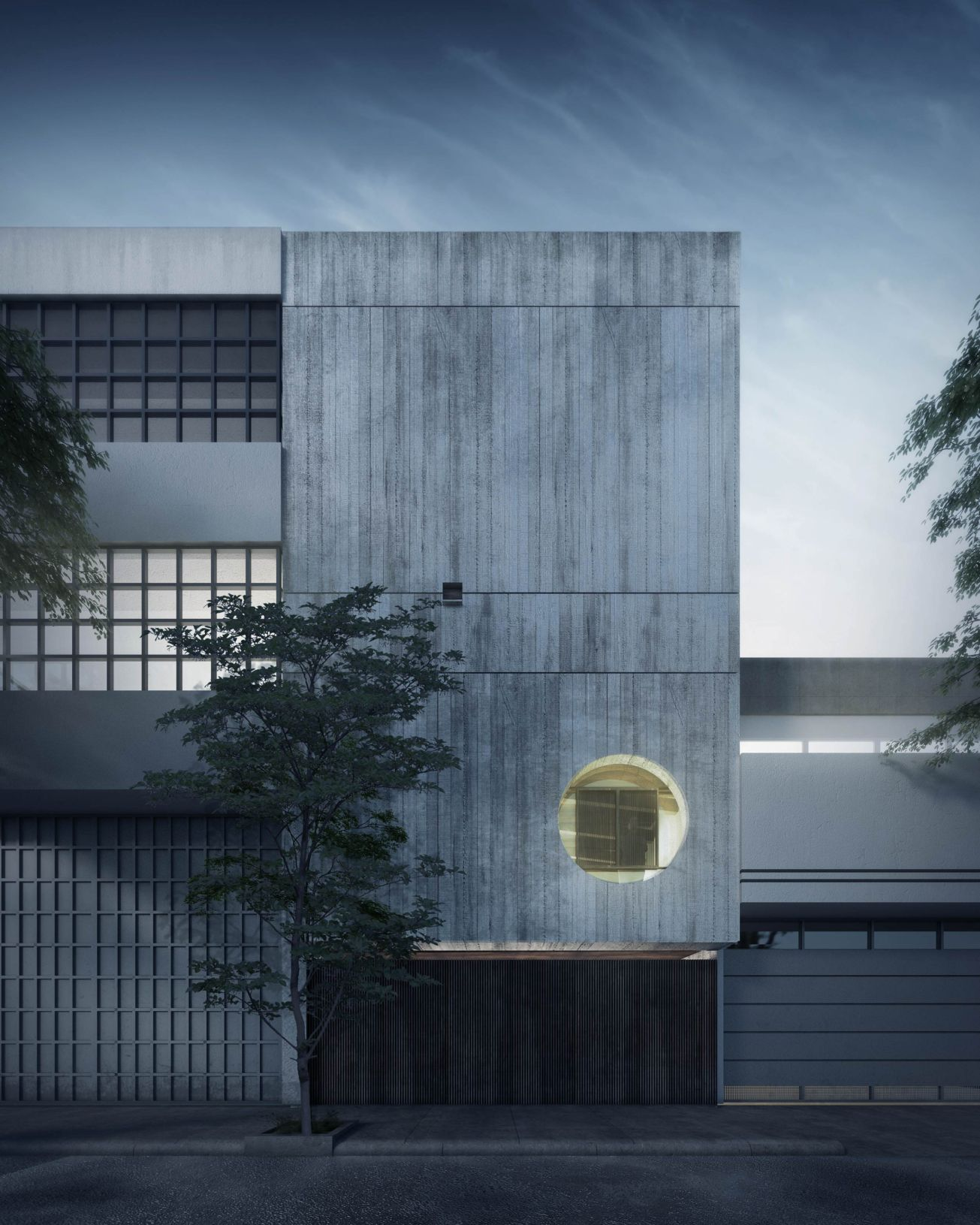 magdalena-house-02-2