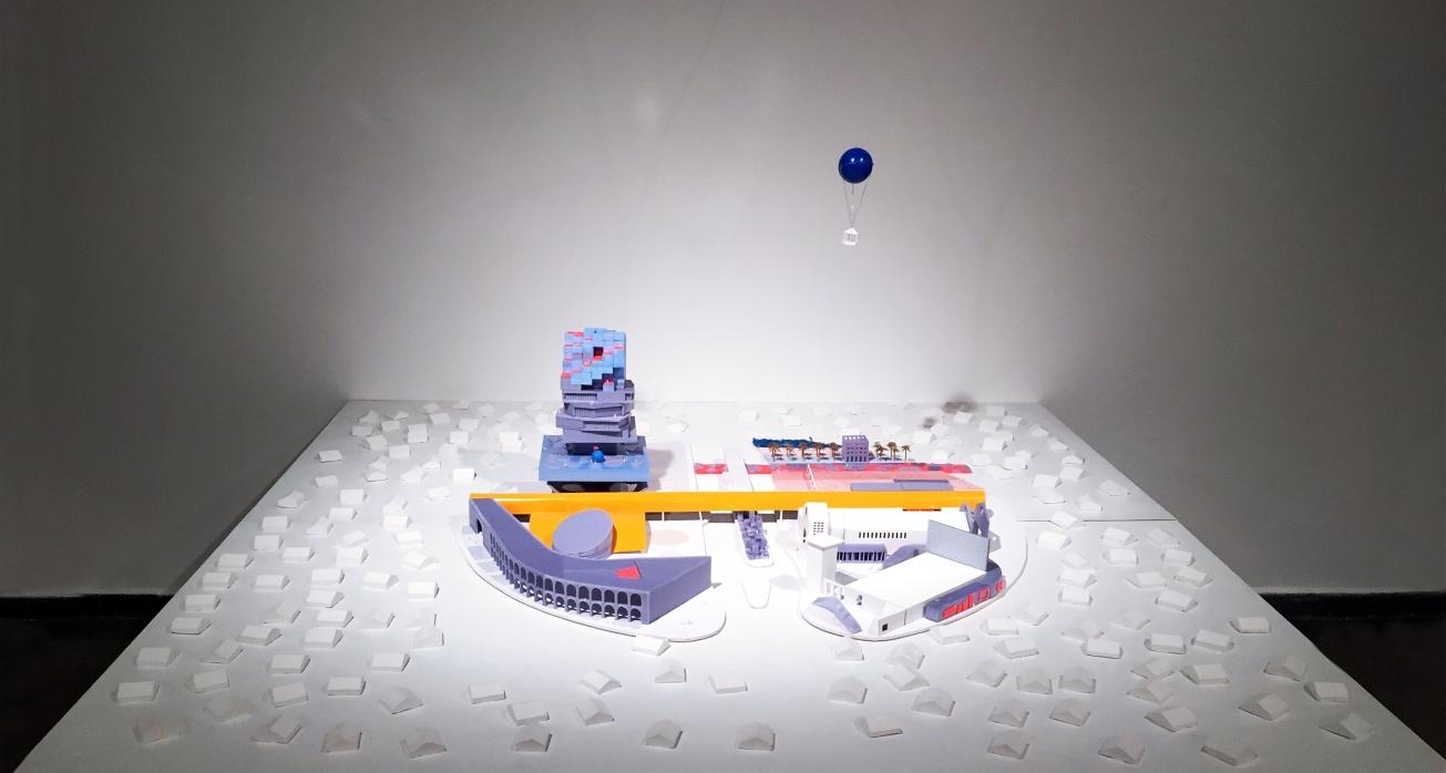 N8Expo_Model01