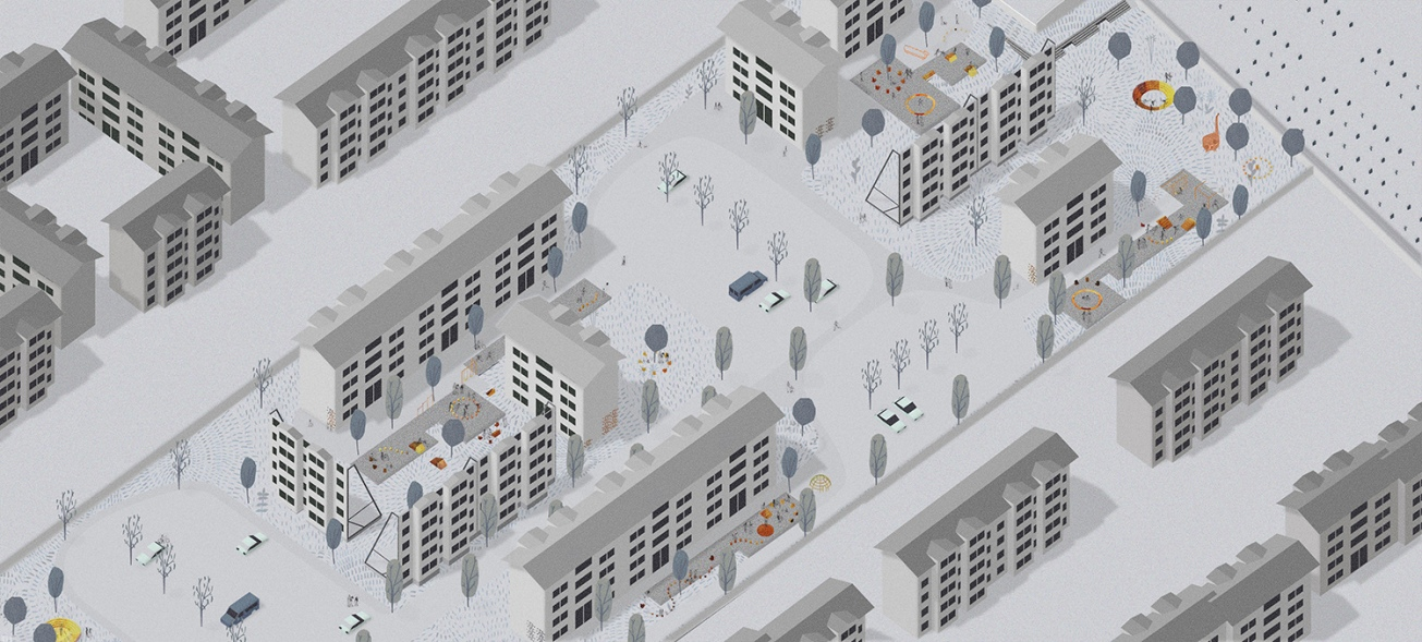san-franciso-public-space-isometric