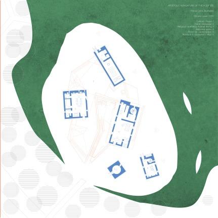 0FPlan, Evgenia Vlachaki, TUDelft MSc Architecture, Architecture and Public Building
