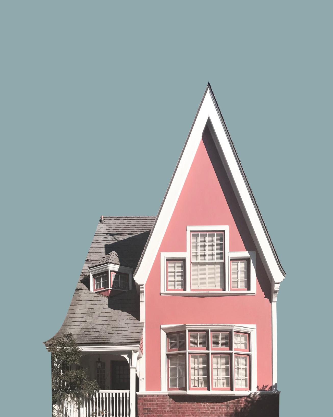 635_HouseHouse
