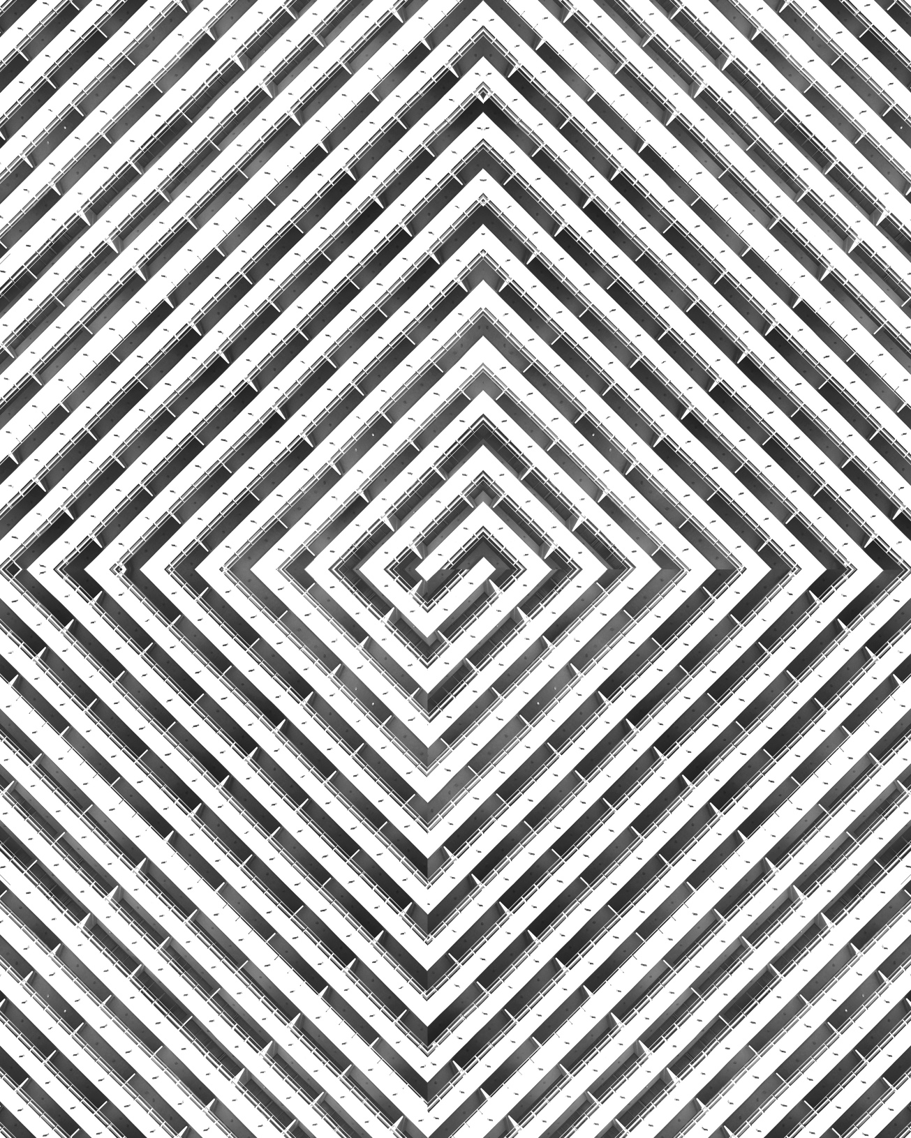 714_Hypnotic