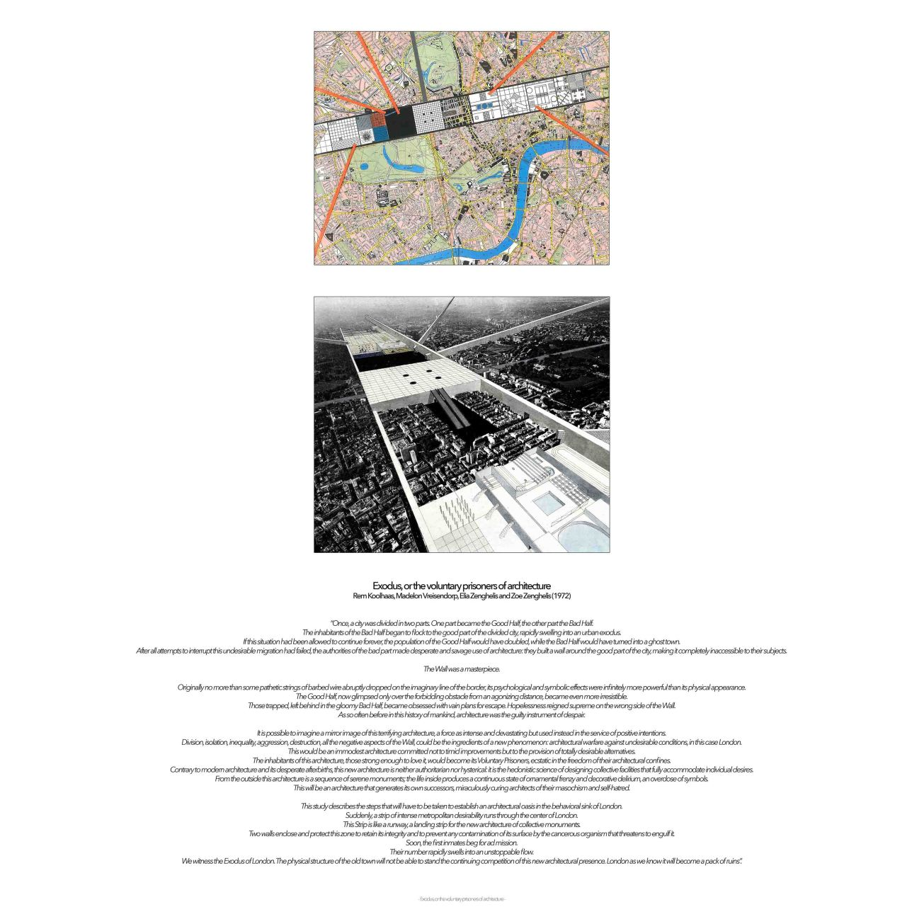 a modern Eden, Luca Minotti, 2016_17-University of Bologna-master thesis project, 01.jpg