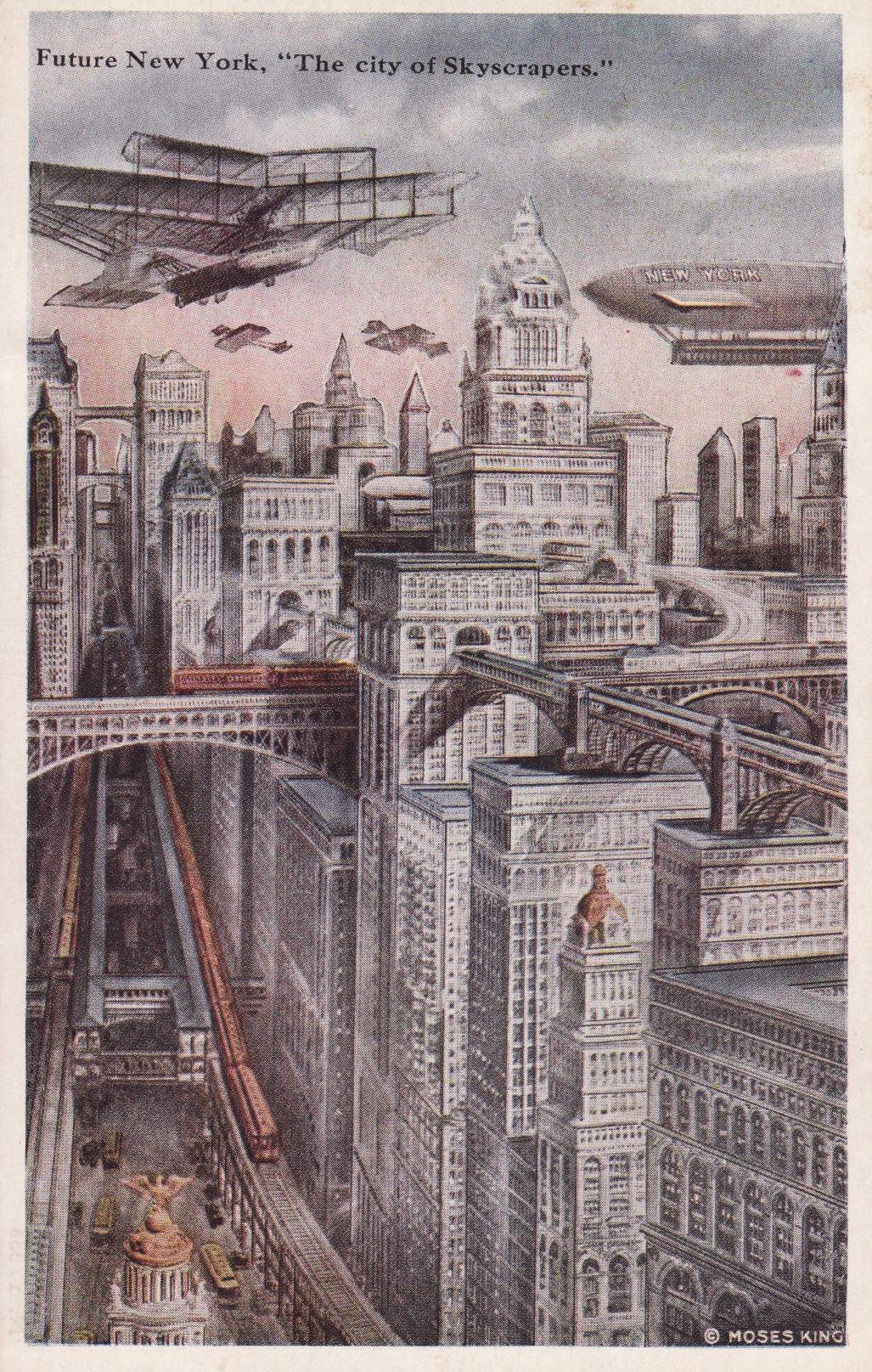 Future-New-York.jpg