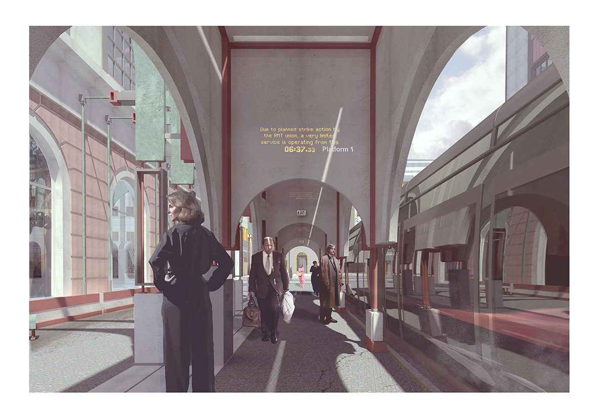 C:UsersDeimanteDocumentsVilnius short stories_3 stations.pdf
