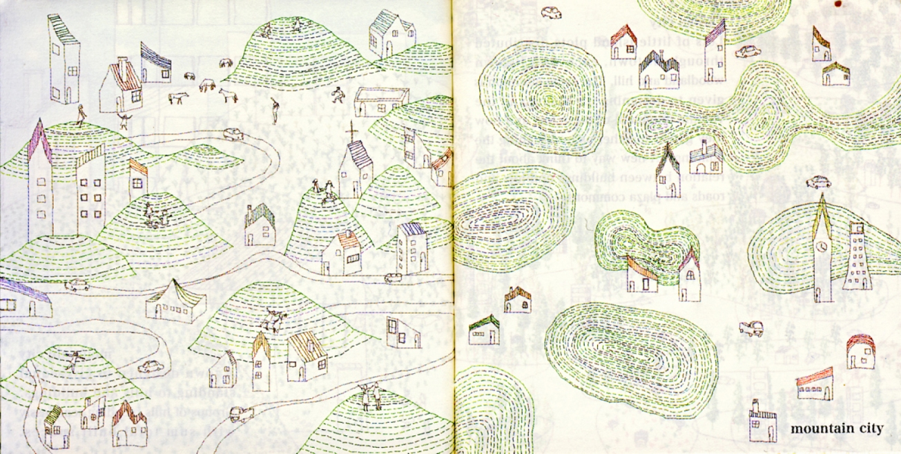 Junya Ishigami- sketches from 'plants & architecture' 1998.jpg