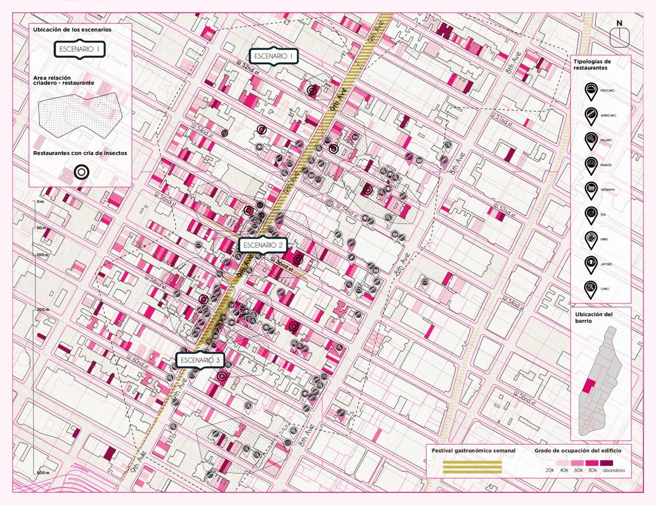 Análisis_Mapa barrio
