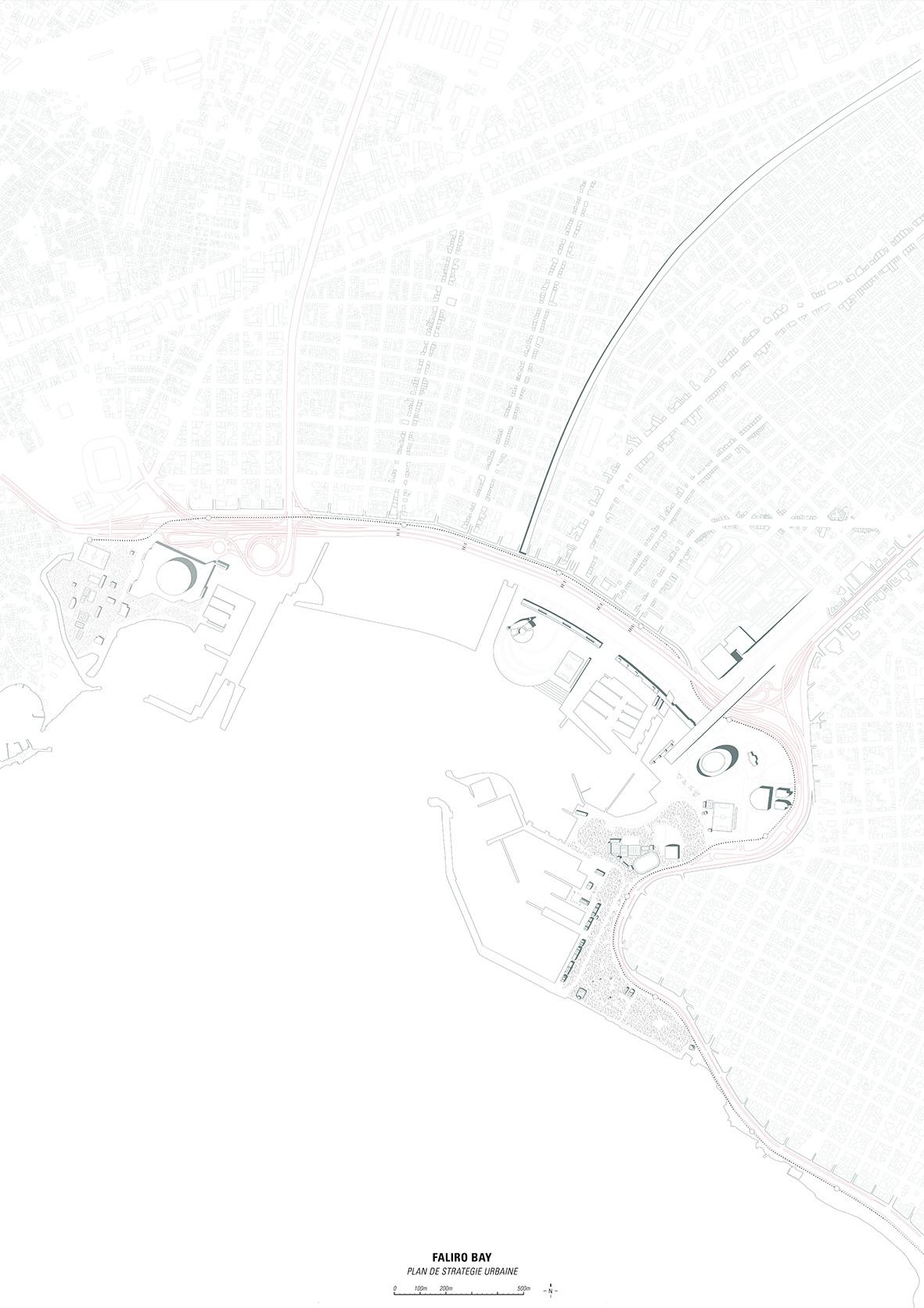 Faliro_Cartier_EPFL_Diploma_2