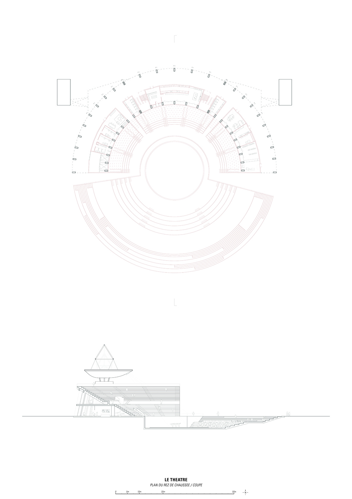 Faliro_Cartier_EPFL_Diploma_8