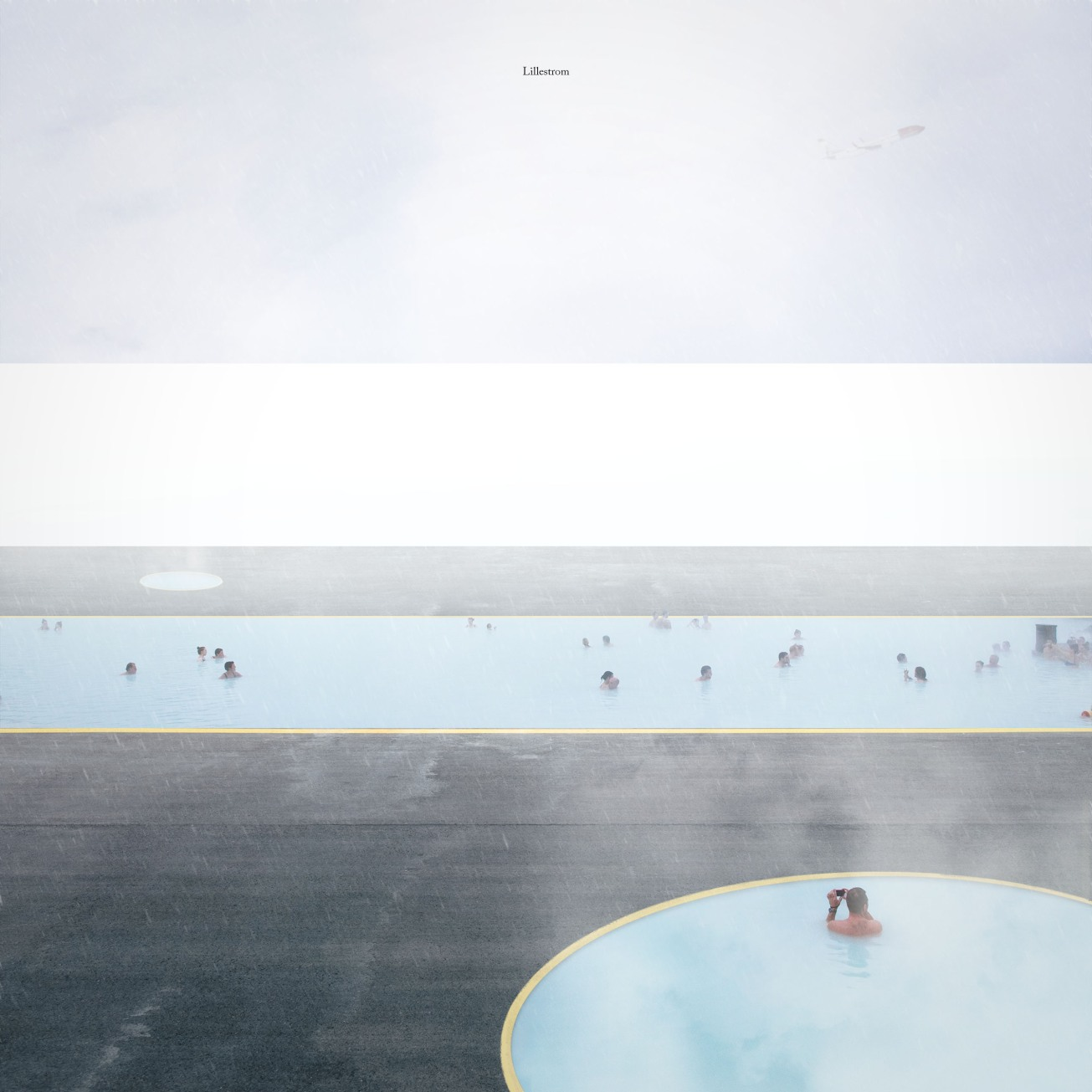 KooZArch_© Tommaso Maserati_Collage Lillestrom-Public Pool