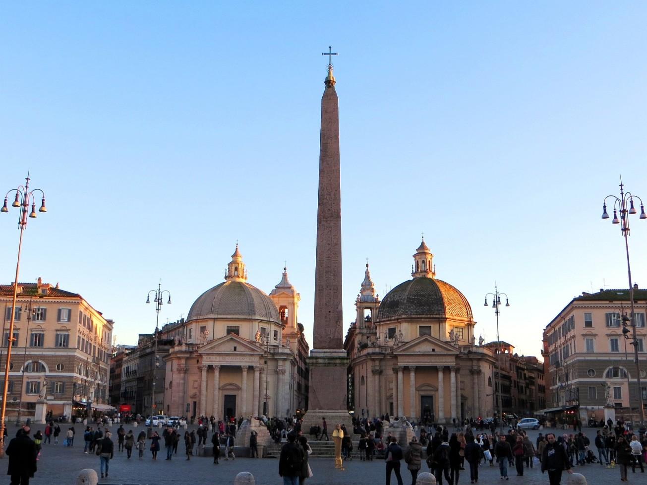 piazza-del-popolo-afternoon
