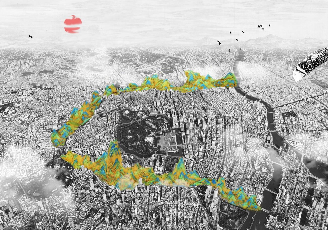 05_Conceptual collage