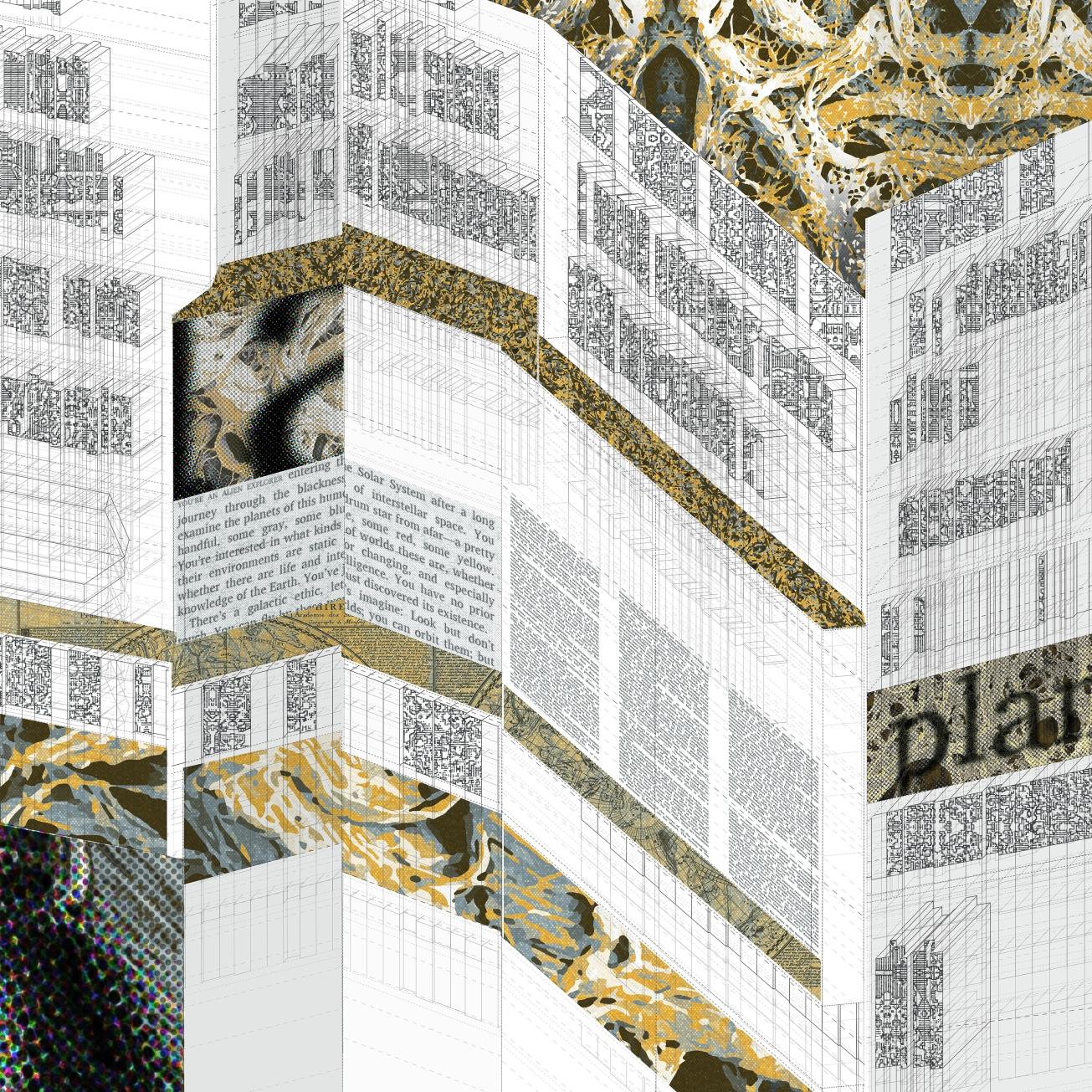 4_BookRift.jpg