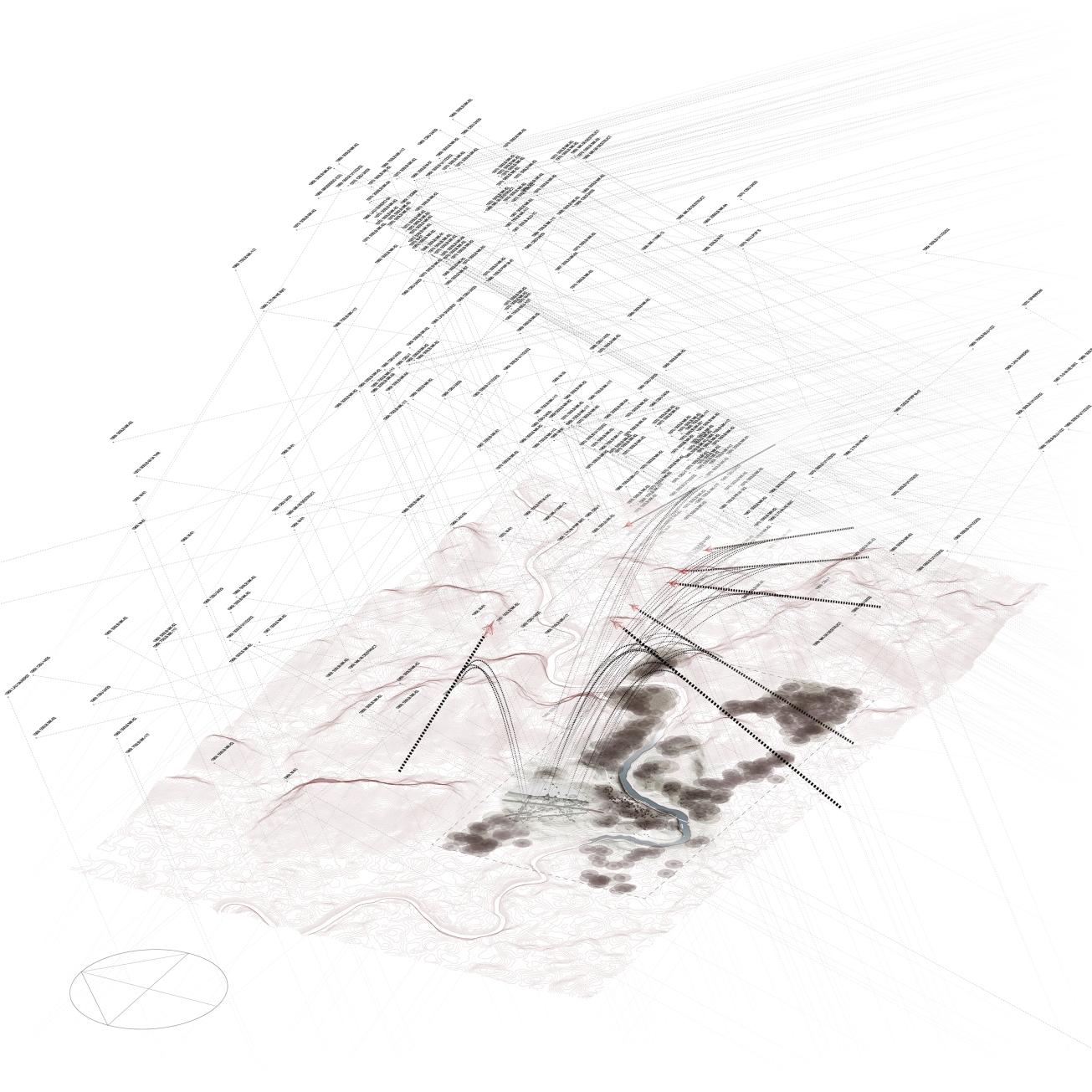 axon_contour