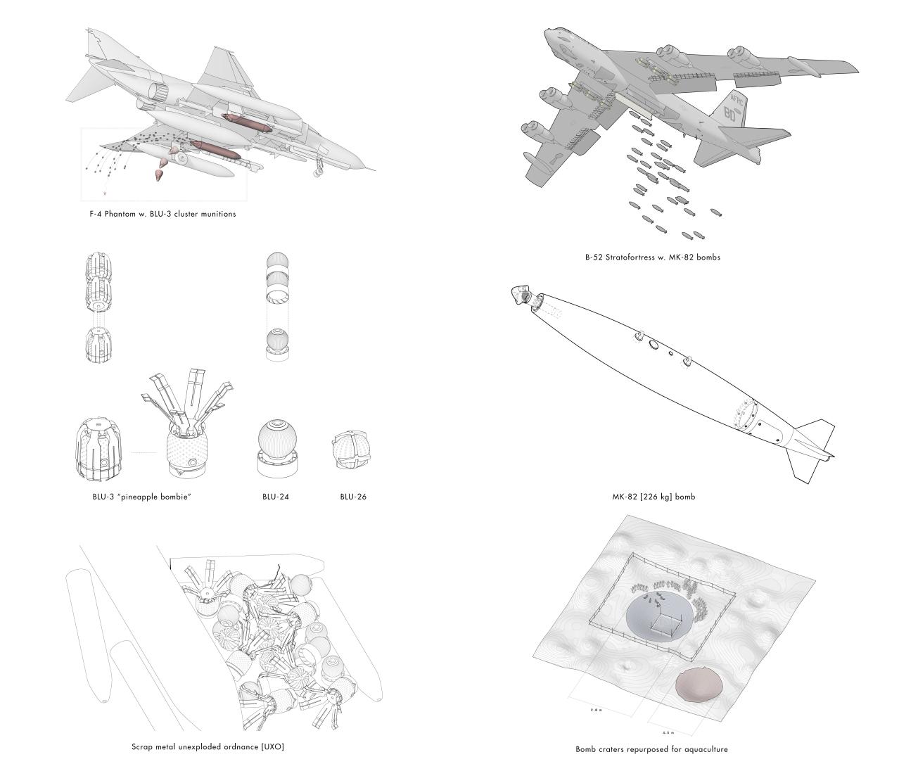 Bombing-Apparatuses_Brendan-Pettersen_2017-GSAPP-AdvancedVI