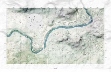 Plan02-Site-Plan_Brendan-Pettersen_2017-GSAPP-AdvancedVI