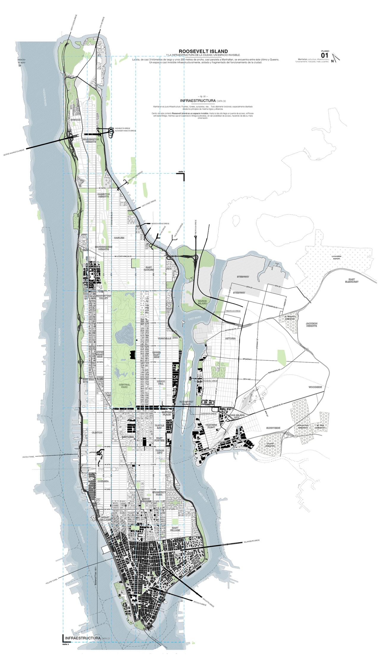 01_Manhattan-plan_Dorian-Manhattan_Alex-Duro_2015_Final-Thesis_Architecture-School-Alcala