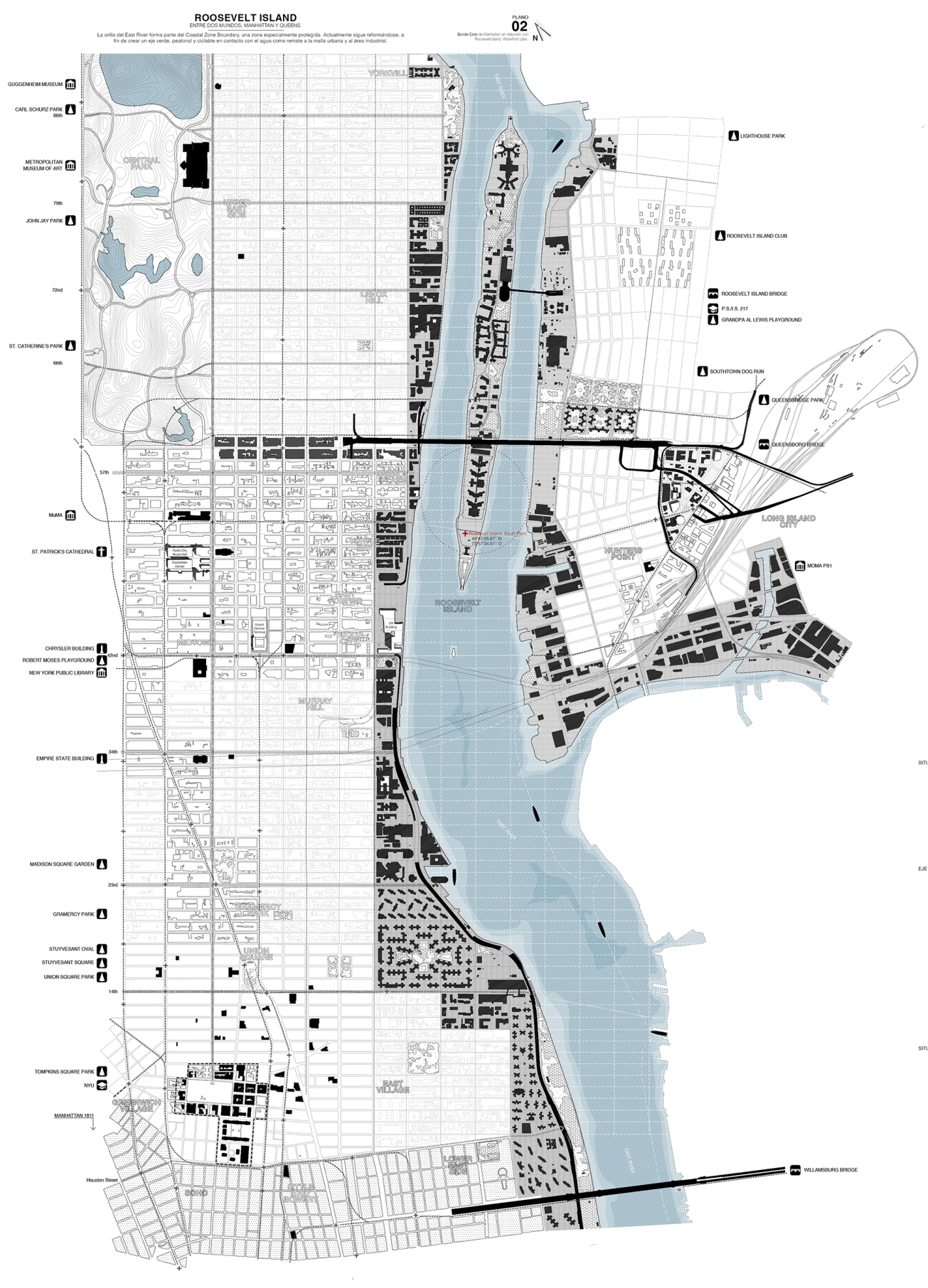 02_East-River-plan_Dorian-Manhattan_Alex-Duro_2015_Final-Thesis_Architecture-School-Alcala.jpg