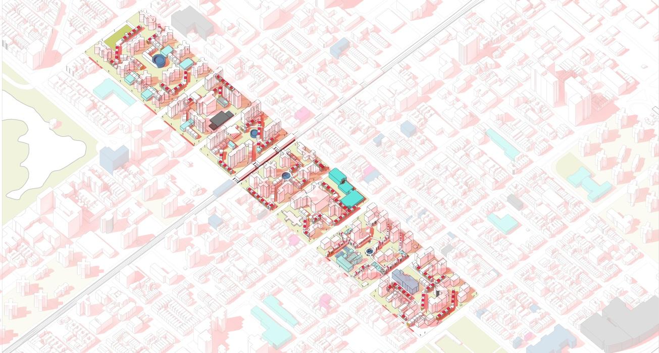 02_NYCHA slab with infil