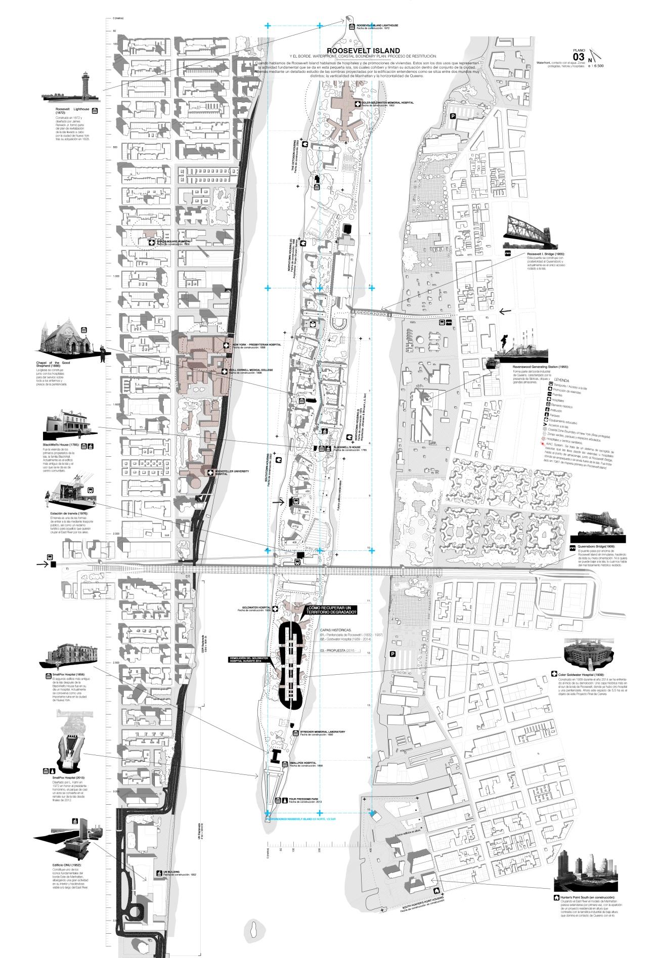 03_Roosevelt-Island-plan_Dorian-Manhattan_Alex-Duro_2015_Final-Thesis_Architecture-School-Alcala.jpg