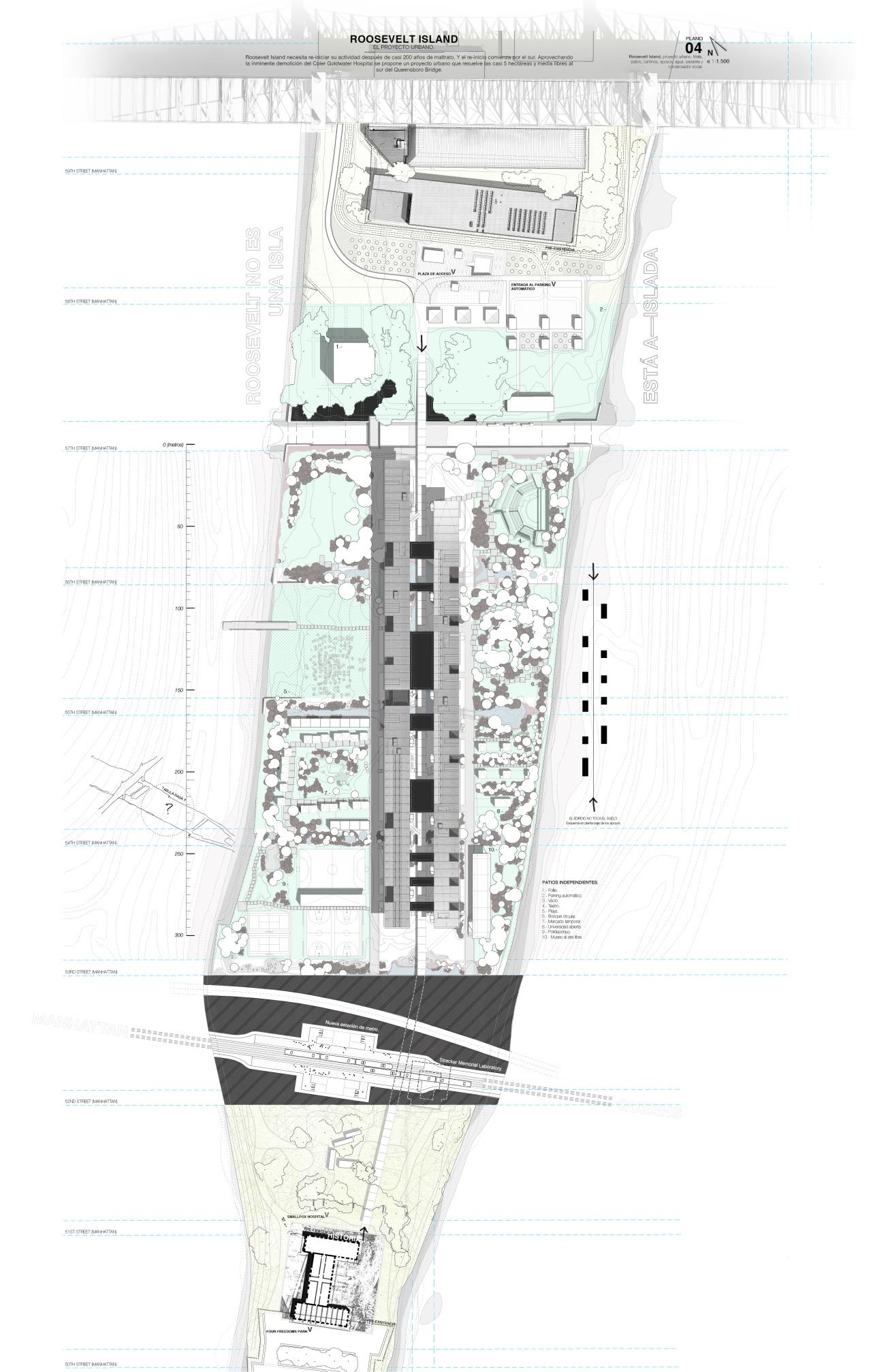04_South-point-plan_Dorian-Manhattan_Alex-Duro_2015_Final-Thesis_Architecture-School-Alcala.jpg