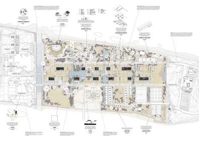 05_Master-plan_Dorian-Manhattan_Alex-Duro_2015_Final-Thesis_Architecture-School-Alcala.jpg