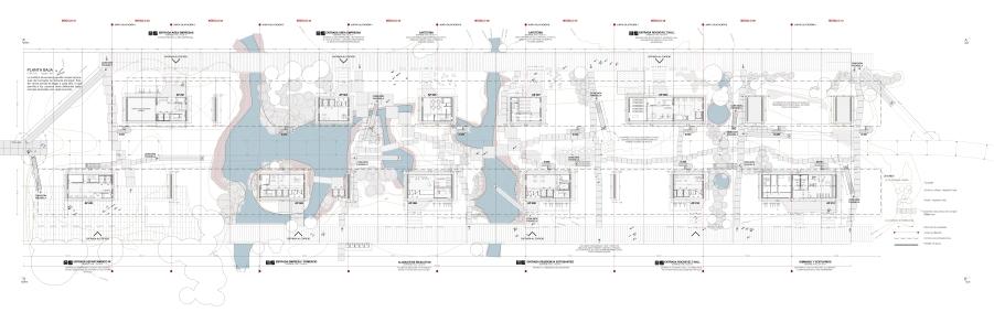 06_Ground-floor-plan_Dorian-Manhattan_Alex-Duro_2015_Final-Thesis_Architecture-School-Alcala.jpg