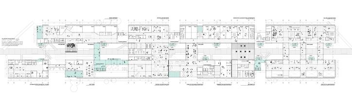 07_First-floor-plan_Dorian-Manhattan_Alex-Duro_2015_Final-Thesis_Architecture-School-Alcala.jpg