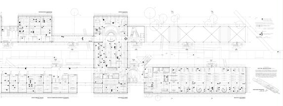 08_First-floor-plan-zoom_Dorian-Manhattan_Alex-Duro_2015_Final-Thesis_Architecture-School-Alcala.jpg