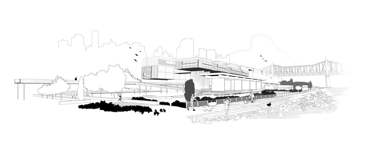10_Outside-view_Dorian-Manhattan_Alex-Duro_2015_Final-Thesis_Architecture-School-Alcala.jpg