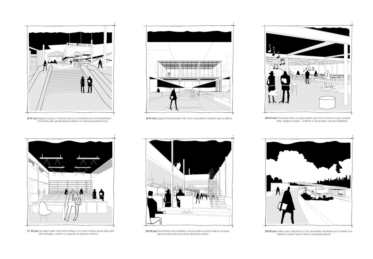 11_Story-board_Dorian-Manhattan_Alex-Duro_2015_Final-Thesis_Architecture-School-Alcala.jpg