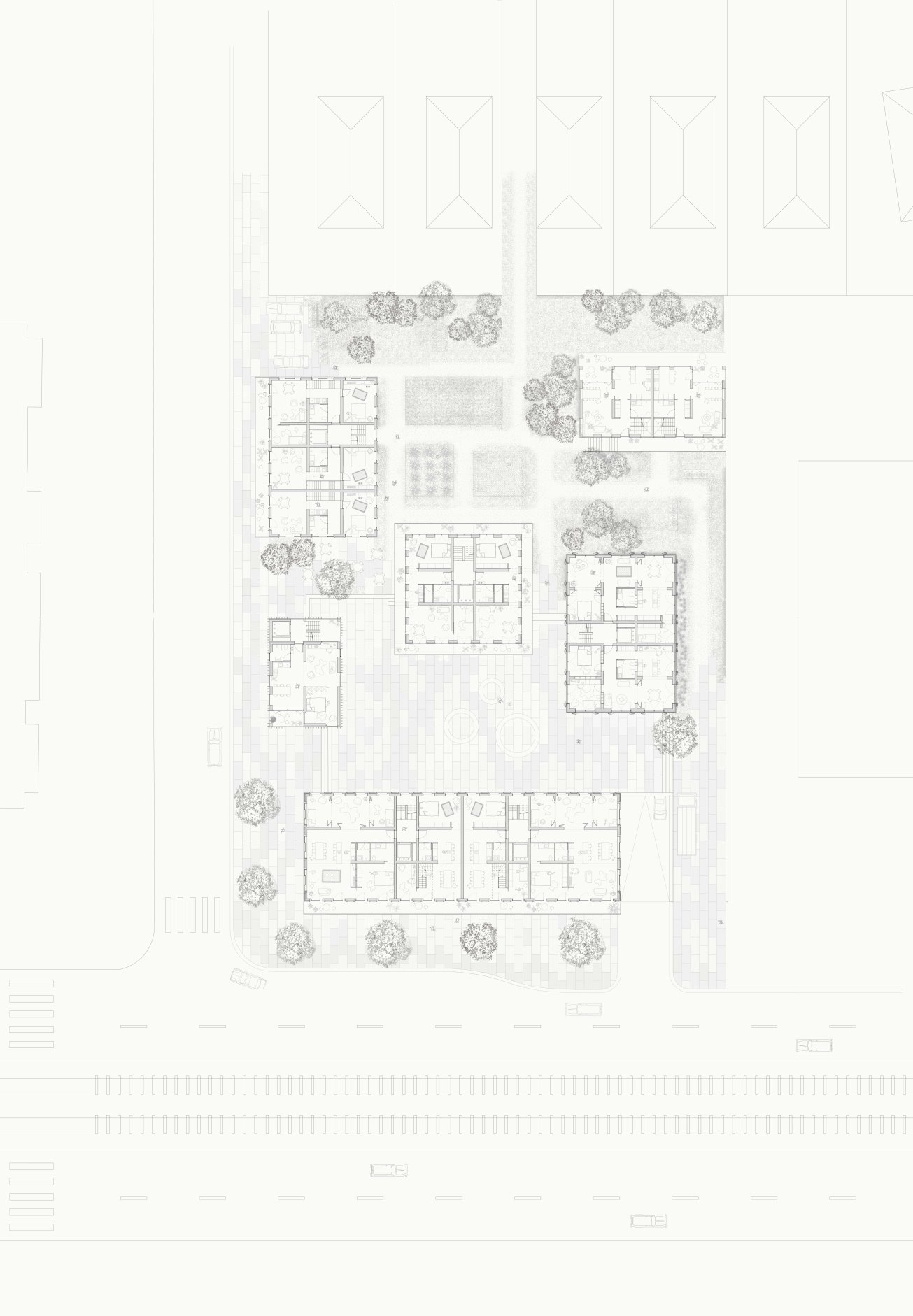 /Users/nikvandewyngaerde/Desktop/TORONTO/06 Plannen/plannen 11:5