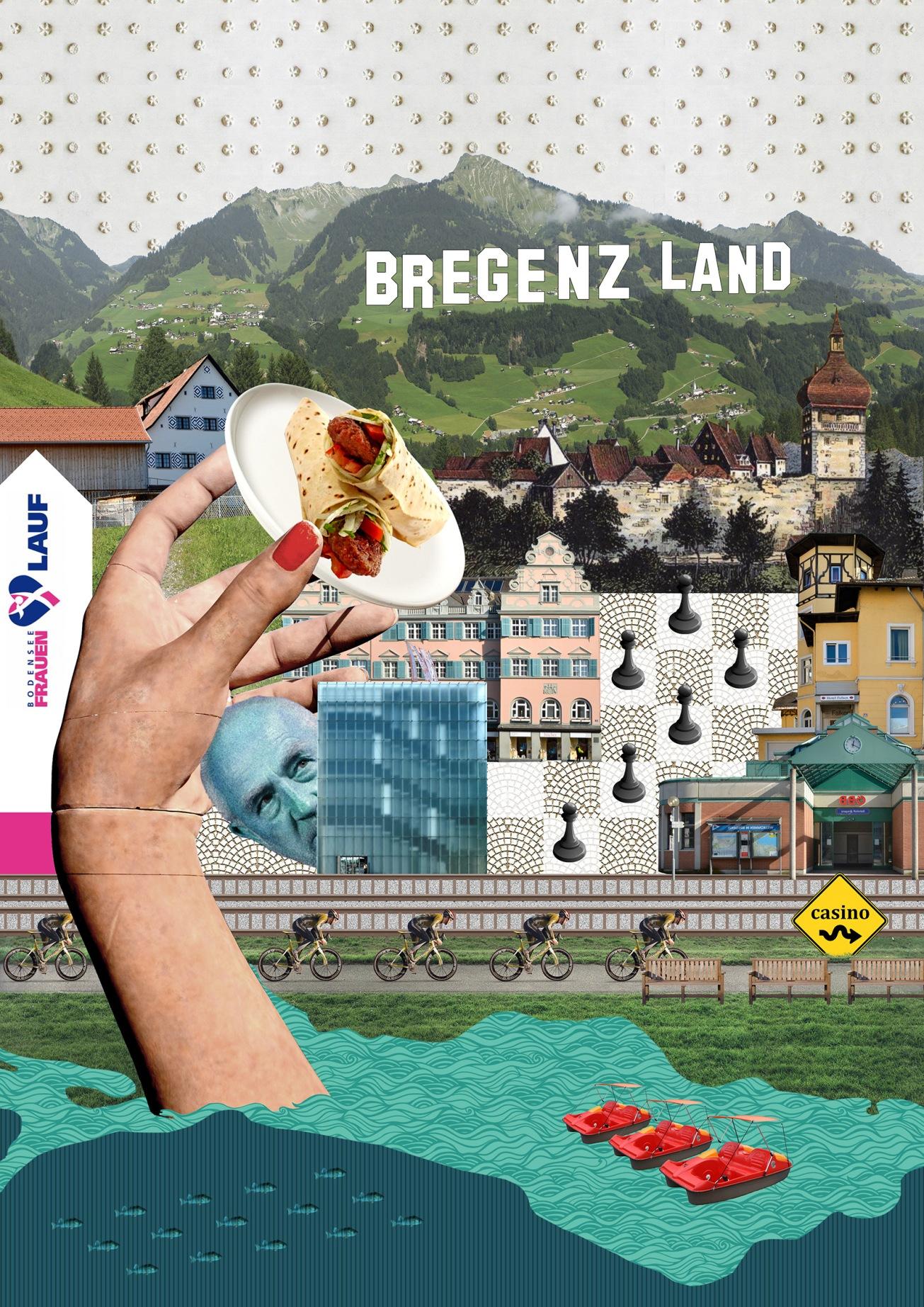 1_bregenzland_hotel_kebab_anastasiia_oksiukovska_2017_unili_ma_thesis