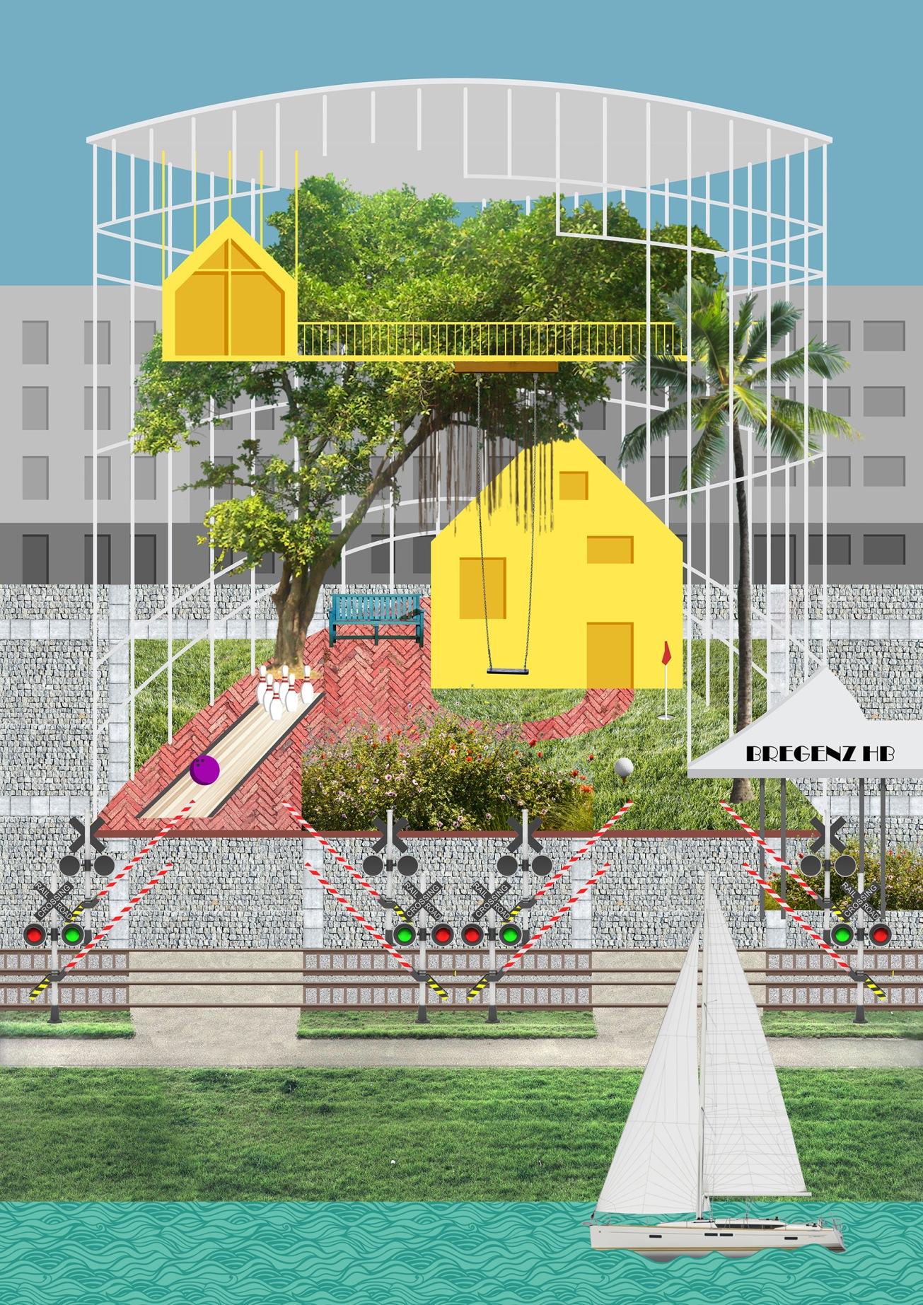 2_templeofpublicspace_hotel_kebab_anastasiia_oksiukovska_2017_unili_ma_thesis